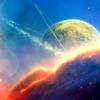 altadonna: (Treasure Planet 2)