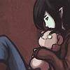 oricouldbeapoet: (Marceline)