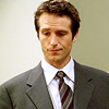 thirtyaughtsix: (suit)