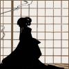 9x_eternal: (xxxHOLiC ; Yuuko)