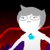 cyan_maid: (What am I looking at here)