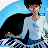 cyan_maid: (Some light piano)