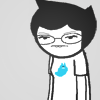 cyan_maid: (Oh you cannot be serious.)