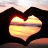 amirah: (The Light in Love)
