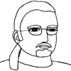 ext_79424: Line drawing of me, by me (Default)