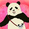 bamboozler: (More Hearts)