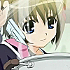 Hayate Yagami