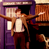 usullusa: (Doctor Who: Welcome!)