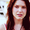 svgurl: (one tree hill: brooke upset)