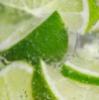 misadventure_lad: limes (fruit)