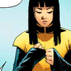 loganyouarefat: (Ms. Pryde has long arms)