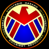 ngm_shield: (SHIELD logo)