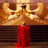 aesirprince: (icon ⚡ before the throne of asgard)