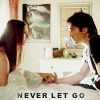 aquakitty1864: (Delena Holding Hands)