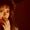 hauntedbytheliving: (Default)