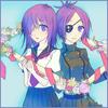 cherished_avatar: (Default)