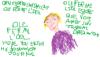 ornithorynchussapiens: ole ferme l'oeil hope you enjoy his dreamwidth journal (draw, ole ferme l'oeil)