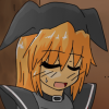 have_hat_will_travel: (Flustered)