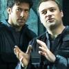 melissas_corner: (John/Rodney)