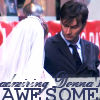 stargazzer: (Admiring Donna's Awesome)