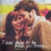 stargazzer: (Forever)