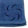 universe_c: Void monogrammed towel, yo (monogrammed, towel, void)