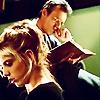 antennapedia: (Giles/Buffy)
