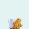mizz_destiny: (X-Mas)