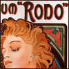 rodo: cropped mucha picture (mucha)