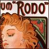 rodo: cropped mucha picture (rodo)