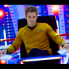 ext_47700: (James T., Kirk)