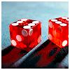 sevillana: (interests ♥ roll 2d6)