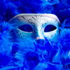 sevillana: (mood ♥ wrapped in a mask)