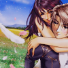 wingheart: (⋆With Squall⋆ Our place)