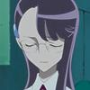 fightbymoonlight: (Yuri; amused)