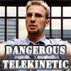 ext_1411671: Dangerous telekinetic (Default)