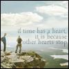 kalakirya: (timeheart)