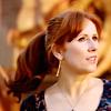serenitys_lady: (Donna - Hair, Donna-Hair)