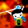cyan_maid: (Jumping headfirst into adventure!)