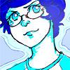 cyan_maid: (Determinator)