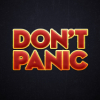 opportunemoment: (don't panic)