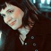 51stcenturyfox: (Gwen)