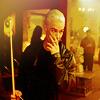 caithion: (Spike (ffl))