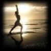 losingit: (yoga)