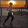 losingit: (running)