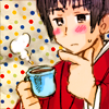 jipangu: (drink)