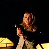 veronicamarshmallow: (Gun)
