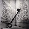 owlmoose: (book - key)