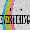 okami_hu: I slash everything. SRSLY. (slasher pride)