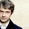 3houseswatson: (BBC - here to fulfill the sass quota)